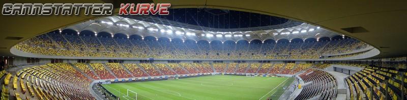 uefa07 221112 FC Steaua Bukarest - VfB --- 0299