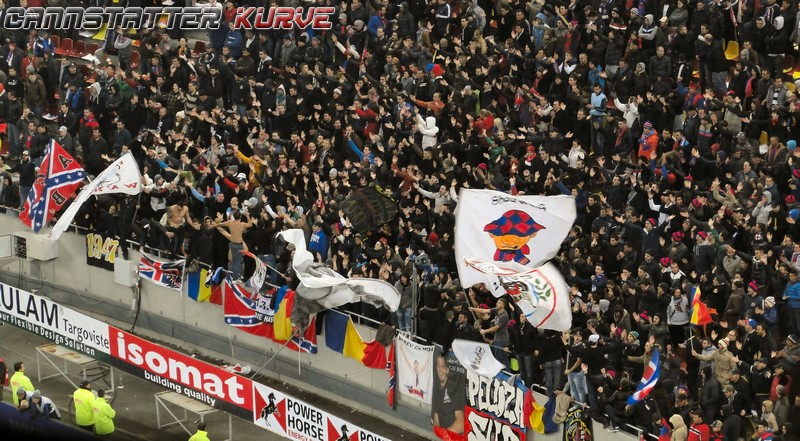 uefa07 221112 FC Steaua Bukarest - VfB - Gegner --- 0014