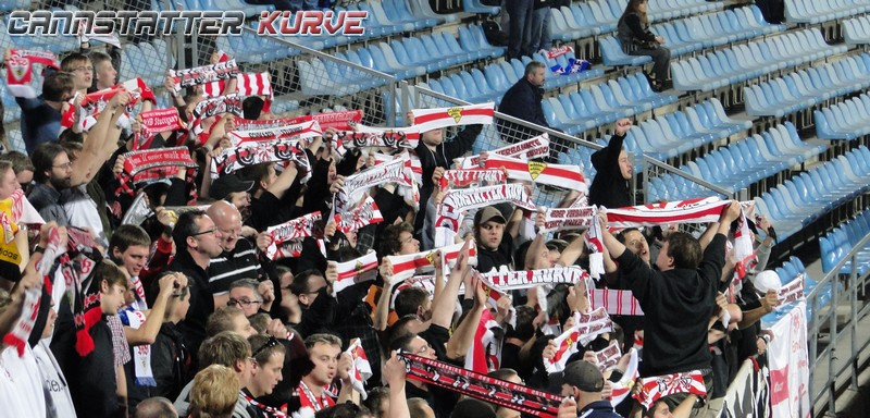 uefa08 041110 Getafe CF - VfB 0-3 --- 00004