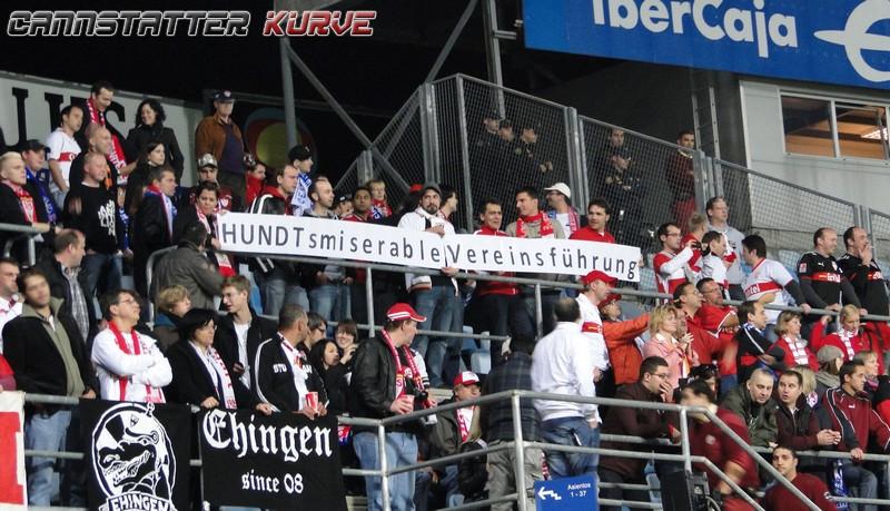 uefa08 041110 Getafe CF - VfB 0-3 --- 00005