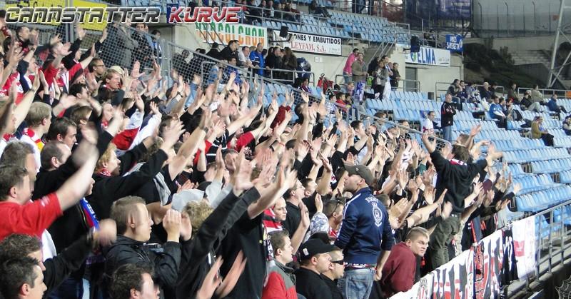 uefa08 041110 Getafe CF - VfB 0-3 --- 00009
