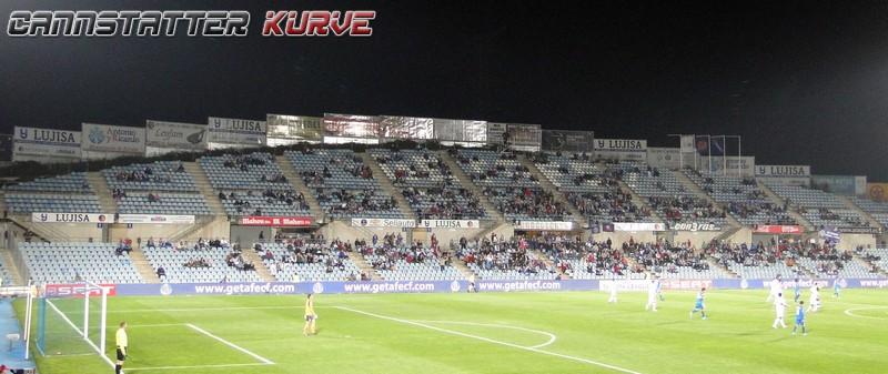 uefa08 041110 Getafe CF - VfB 0-3 --- 00015