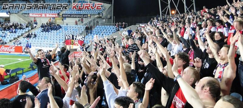 uefa08 041110 Getafe CF - VfB 0-3 --- 00018