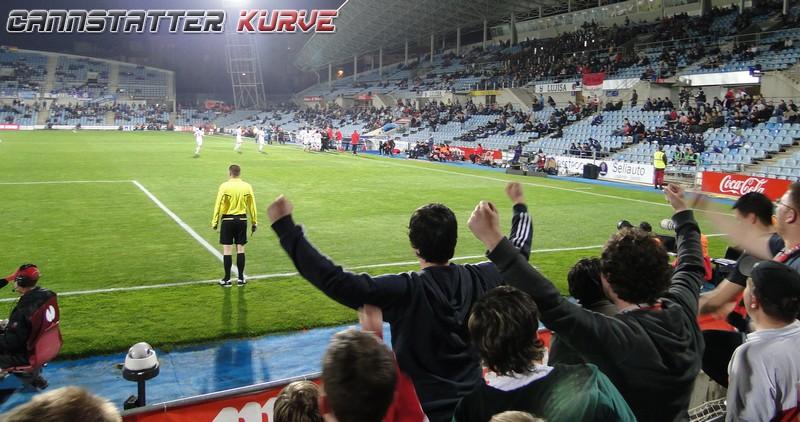 uefa08 041110 Getafe CF - VfB 0-3 --- 00021