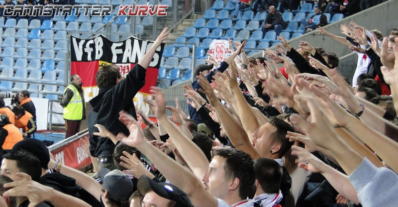 uefa08 041110 Getafe CF - VfB 0-3 --- 00023