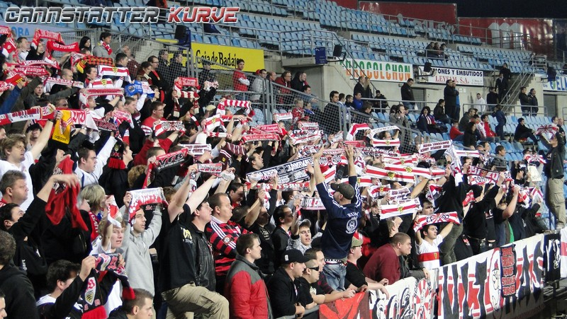 uefa08 041110 Getafe CF - VfB 0-3 --- 00026
