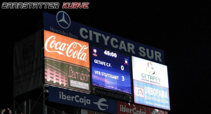 uefa08 041110 Getafe CF - VfB 0-3 --- 00031