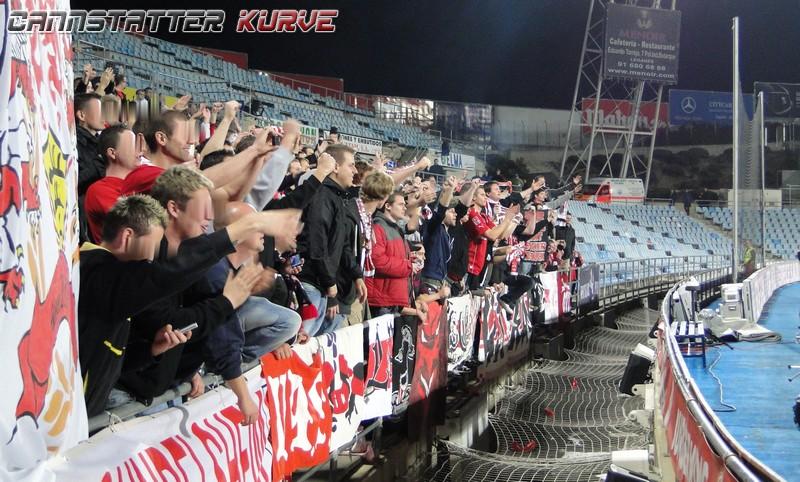 uefa08 041110 Getafe CF - VfB 0-3 --- 00033