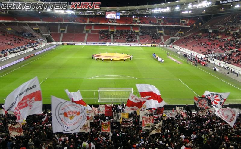 uefa08 061212 VfB - FK Molde --- 0019