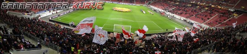 uefa08 061212 VfB - FK Molde --- 0023