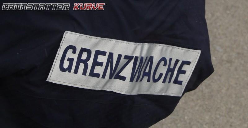 uefa09 011210 Young Boys Bern - VfB 4-2 --- 0006
