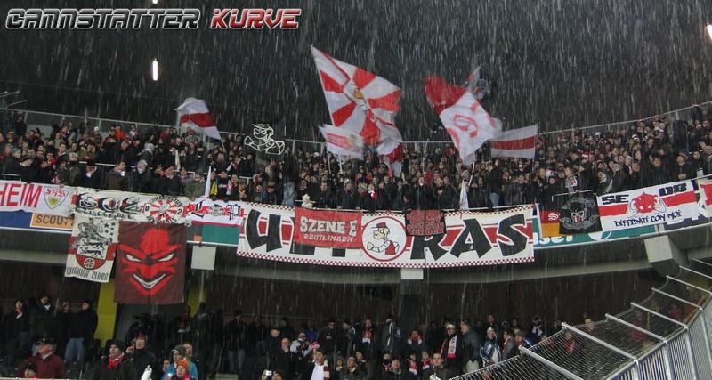 uefa09 011210 Young Boys Bern - VfB 4-2 --- 0073
