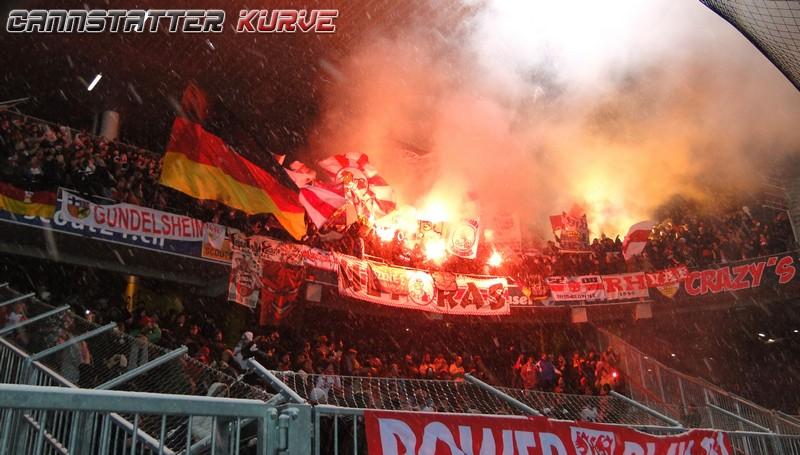 uefa09 011210 Young Boys Bern - VfB 4-2 --- 0079