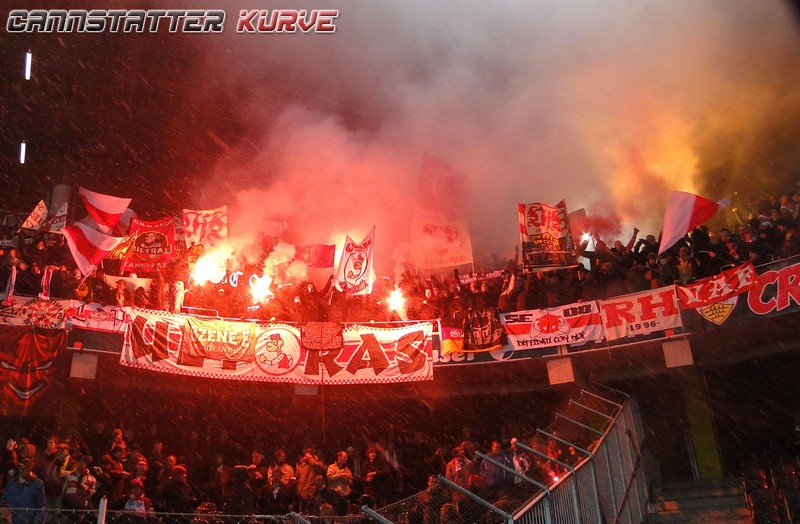 uefa09 011210 Young Boys Bern - VfB 4-2 --- 0081
