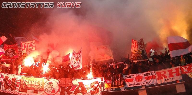 uefa09 011210 Young Boys Bern - VfB 4-2 --- 0082