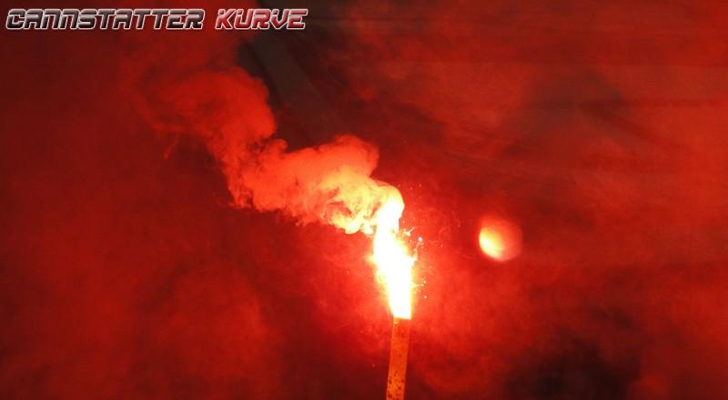uefa09 011210 Young Boys Bern - VfB 4-2 --- 0083
