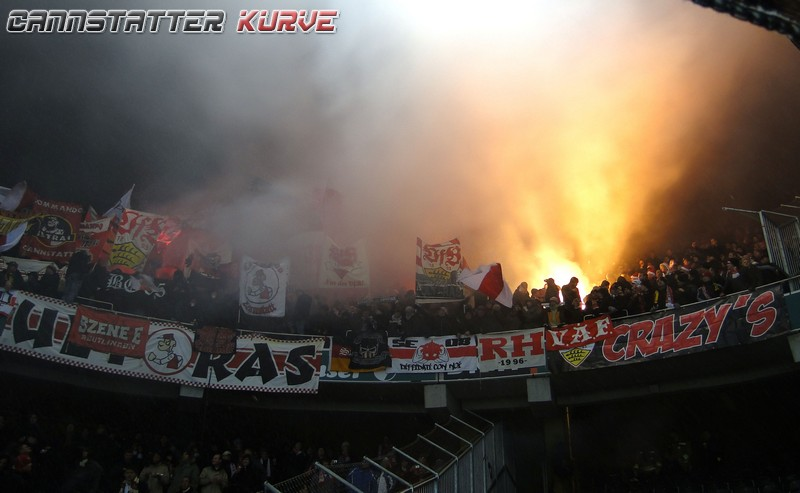 uefa09 011210 Young Boys Bern - VfB 4-2 --- 0085