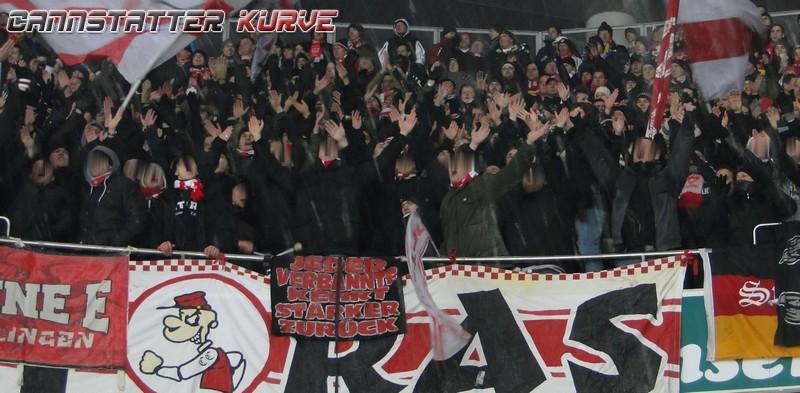 uefa09 011210 Young Boys Bern - VfB 4-2 --- 0093