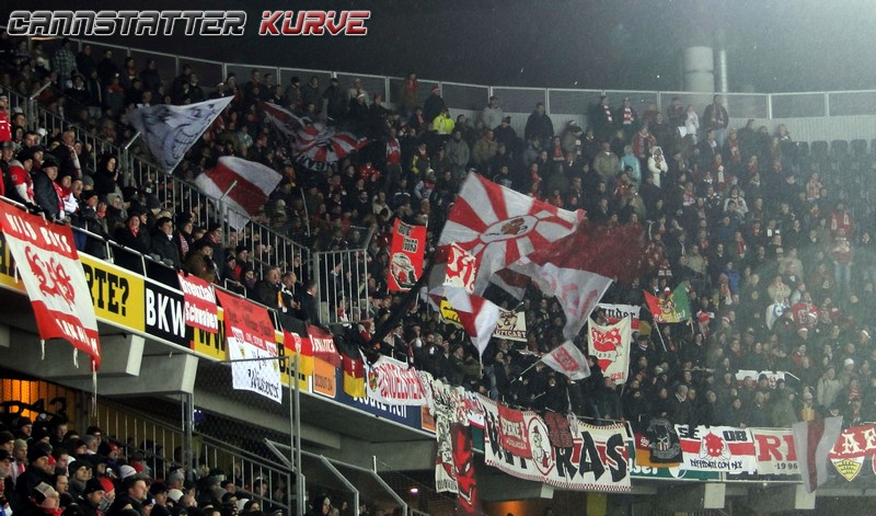 uefa09 011210 Young Boys Bern - VfB 4-2 --- 0096