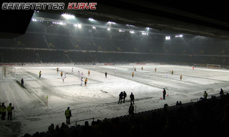 uefa09 011210 Young Boys Bern - VfB 4-2 --- 0099