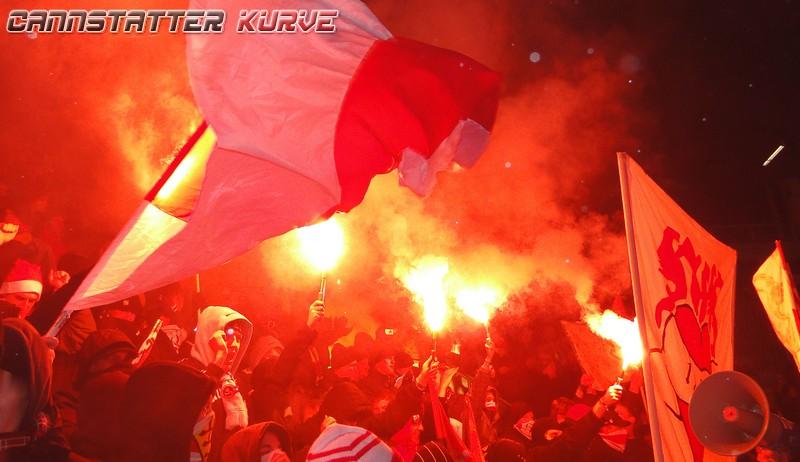 uefa09 011210 Young Boys Bern - VfB 4-2 --- 0104