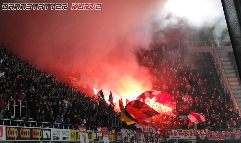uefa09 011210 Young Boys Bern - VfB 4-2 --- 0110