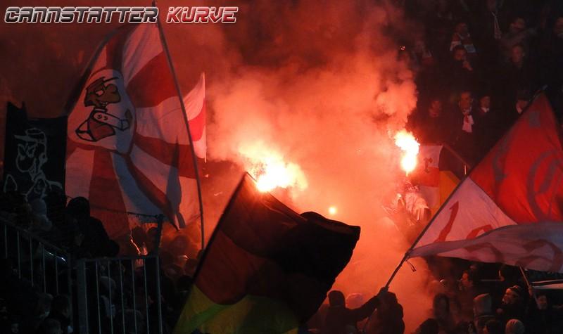 uefa09 011210 Young Boys Bern - VfB 4-2 --- 0112