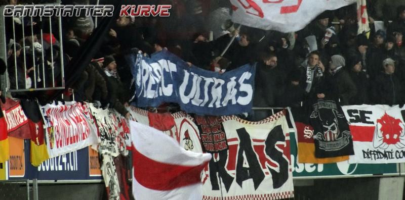 uefa09 011210 Young Boys Bern - VfB 4-2 --- 0113