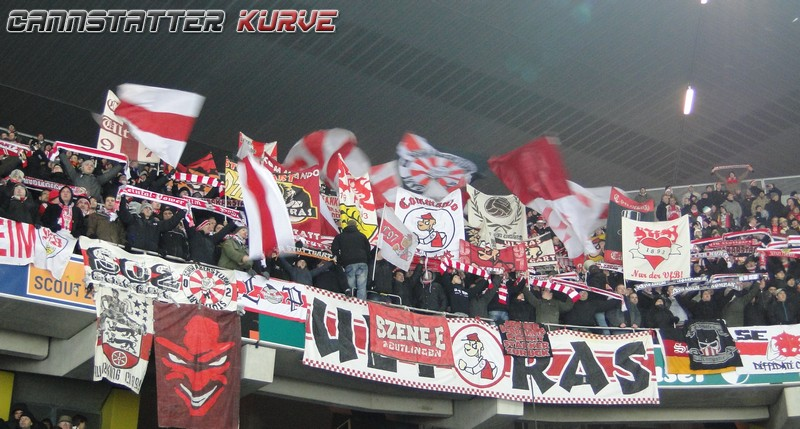 uefa09 011210 Young Boys Bern - VfB 4-2 --- 0120