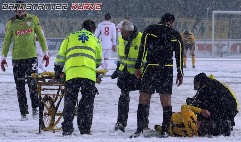 uefa09 011210 Young Boys Bern - VfB 4-2 --- 0122