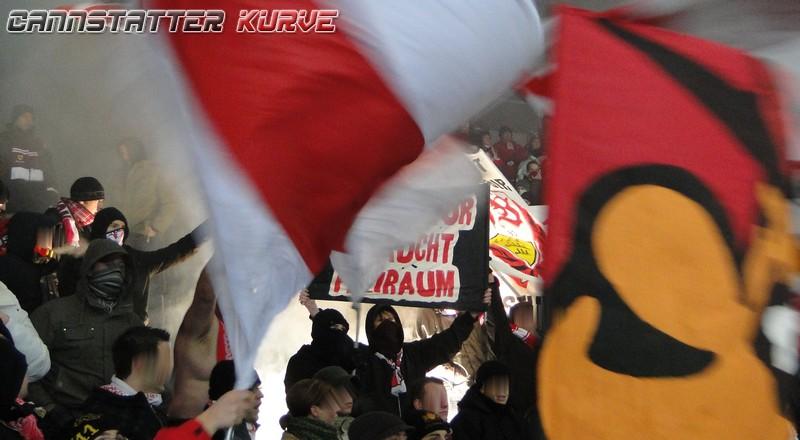 uefa09 011210 Young Boys Bern - VfB 4-2 --- 0124