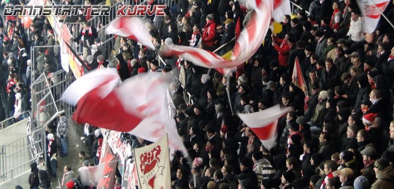uefa09 011210 Young Boys Bern - VfB 4-2 --- 0132