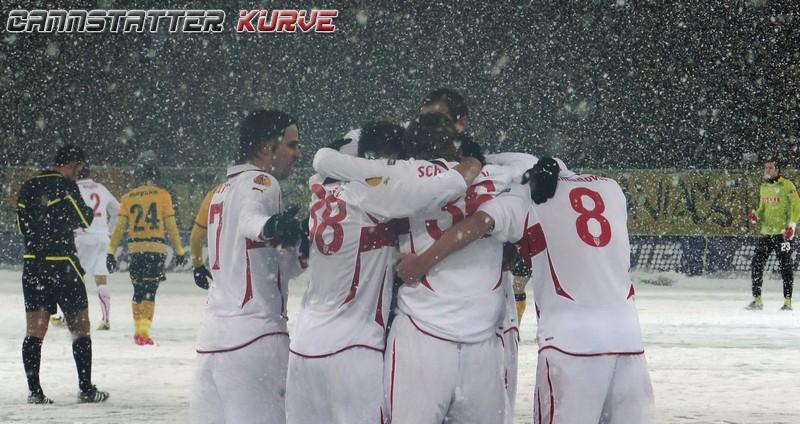 uefa09 011210 Young Boys Bern - VfB 4-2 --- 0136