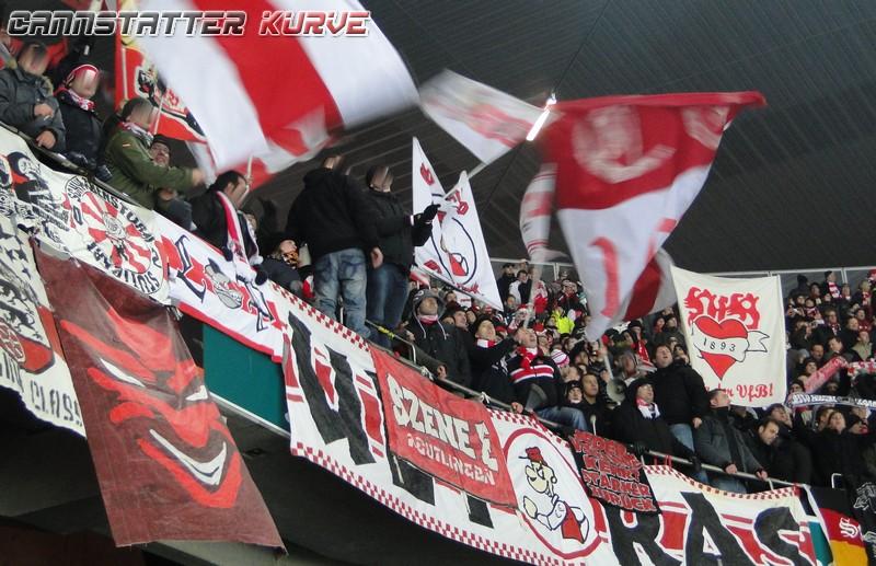 uefa09 011210 Young Boys Bern - VfB 4-2 --- 0138