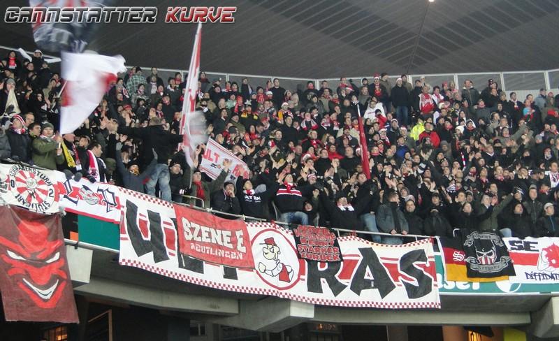 uefa09 011210 Young Boys Bern - VfB 4-2 --- 0141