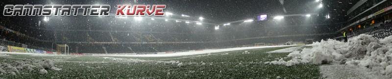 uefa09 011210 Young Boys Bern - VfB 4-2 --- 0152
