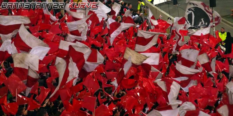 uefa09 140213 VfB - KRC Genk - 011 - chris003