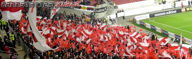 uefa09 140213 VfB - KRC Genk  - 014 - chris004