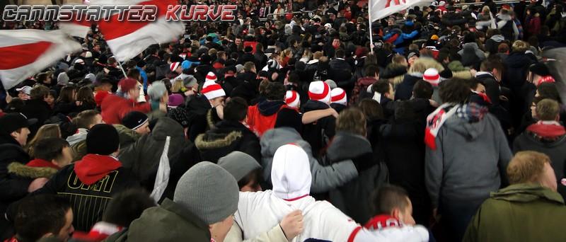 uefa09 140213 VfB - KRC Genk - 073