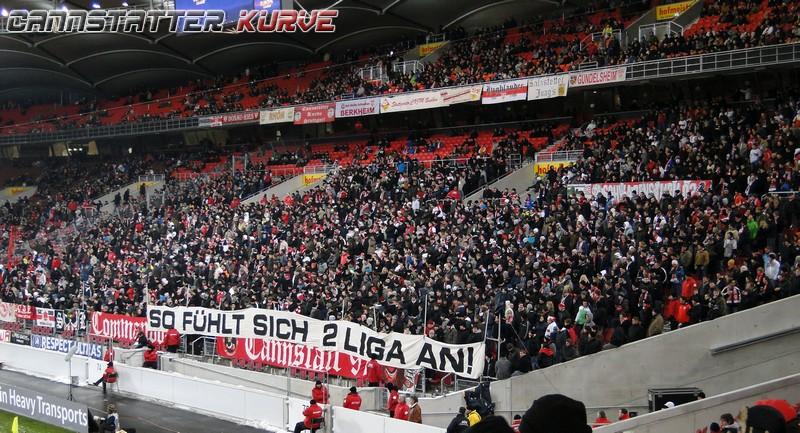 uefa10 191210 VfB - Odense BK 5-1 --- 0005