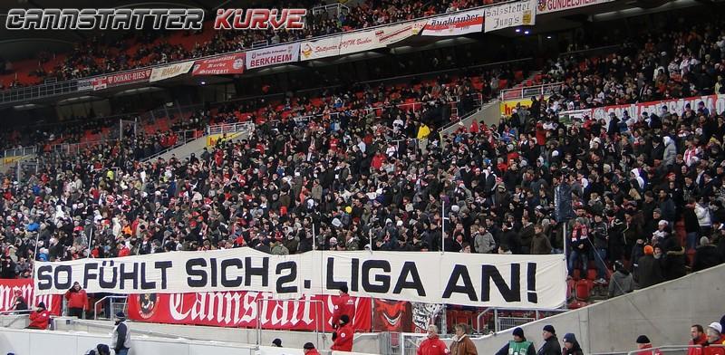 uefa10 191210 VfB - Odense BK 5-1 --- 0017