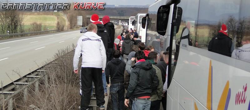 uefa10 210213 KRC Genk - VfB - 025