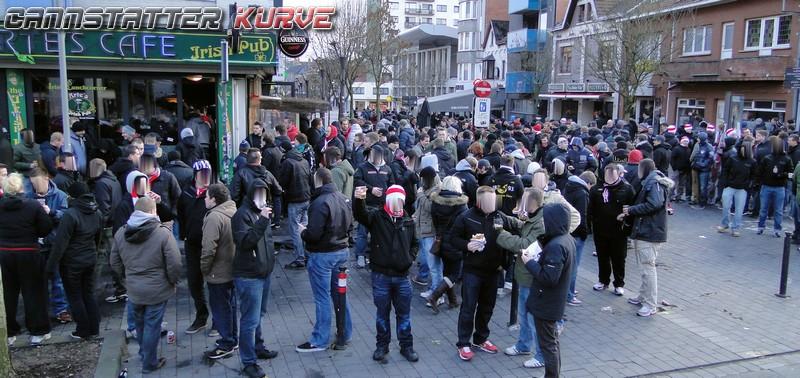 uefa10 210213 KRC Genk - VfB - 062