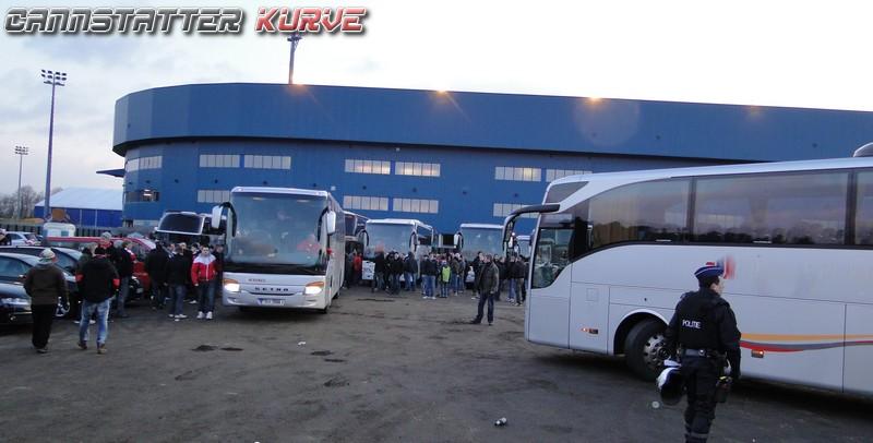uefa10 210213 KRC Genk - VfB - 078