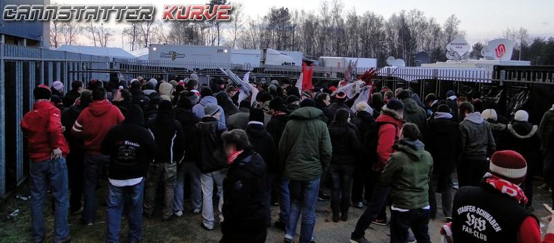 uefa10 210213 KRC Genk - VfB - 080