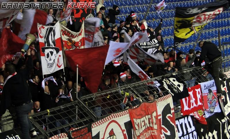 uefa10 210213 KRC Genk - VfB - 095