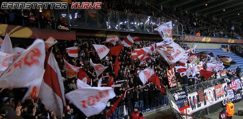 uefa10 210213 KRC Genk - VfB - 101