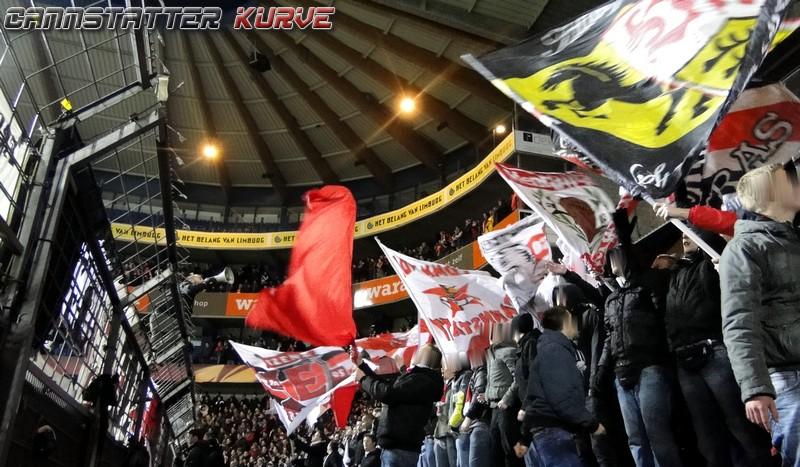 uefa10 210213 KRC Genk - VfB - 119