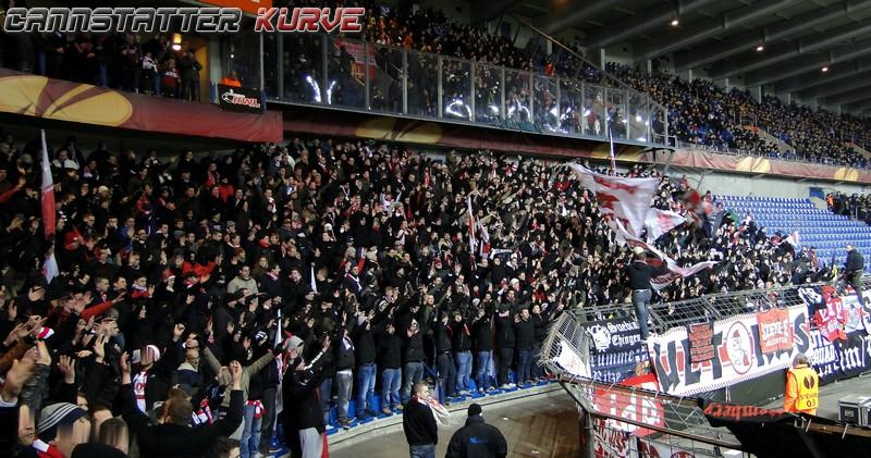 uefa10 210213 KRC Genk - VfB - 125