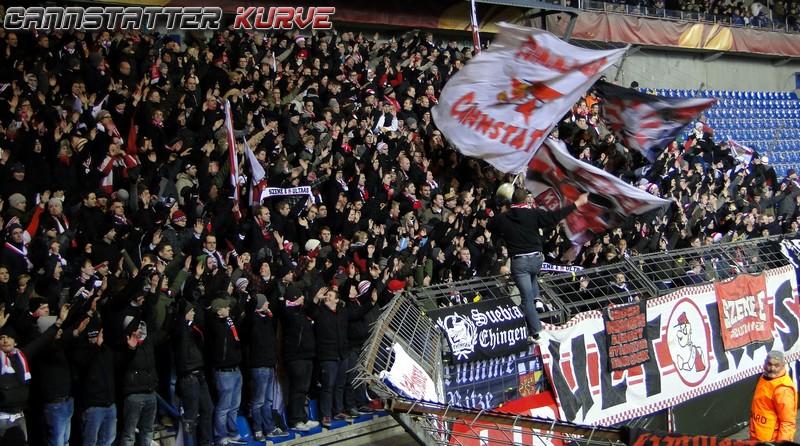 uefa10 210213 KRC Genk - VfB - 126